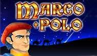 игровые автоматы Marco Polo играть