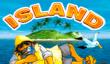 Игровой автомат Island