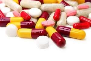 лечить игроманов с помощью медикаментов